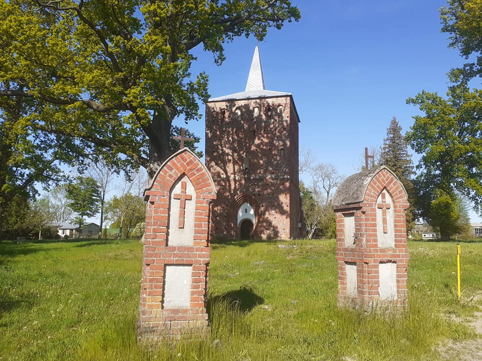 Kościół w Cieszynie