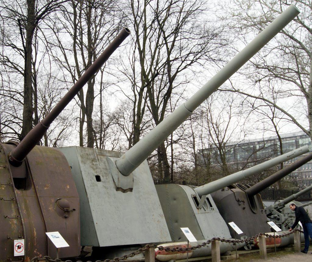 armata wz.30