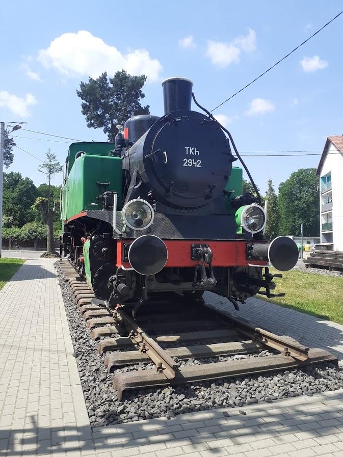 TKh2924