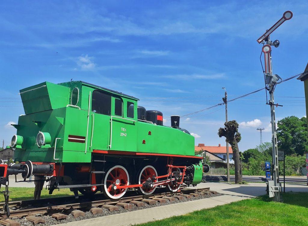 TKh 2942
